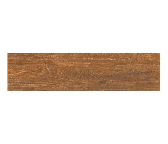 Płytka drewnopodobna Novabell Artwood Cherry 20x120 cm