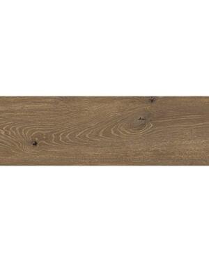 Płytka drewnopodobna Novabell Artwood Clay 20x120 cm
