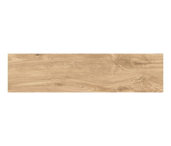 Płytka drewnopodobna Novabell Artwood Honey 20x120 cm