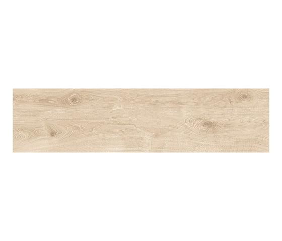 Płytka drewnopodobna Novabell Artwood Maple 20x120 cm