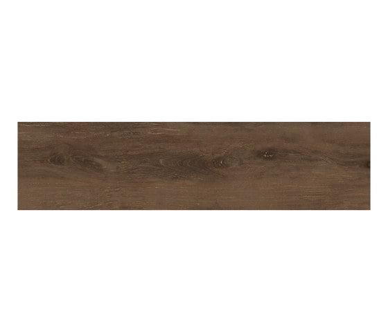 Płytka drewnopodobna Novabell Artwood Wenge 20x120 cm