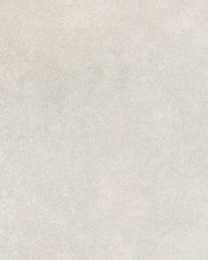 Italgraniti Icone Bleu Blanc