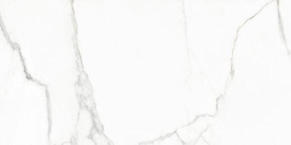 Naxos Rhapsody White Beauty