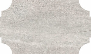 Novabell Aspen Provenzale Rock Grey
