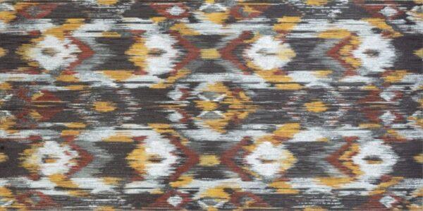 Płytka dekoracyjna Serenissima Showall W05 Mahori NAT. RTT 60x120 cm