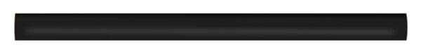 płytka ścienna Dunin Carat Black C-BL02