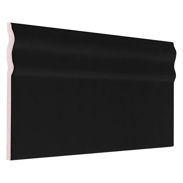płytka ścienna Dunin Carat Black C-BL03
