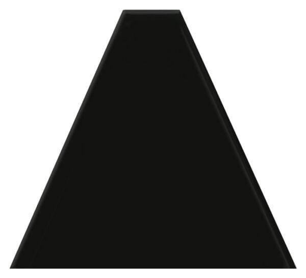 płytka ścienna Dunin Carat Black C-BL06
