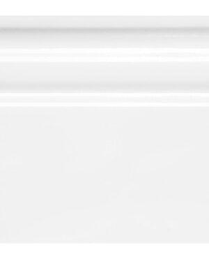 płytka ścienna Dunin Carat WhiteC-WH02