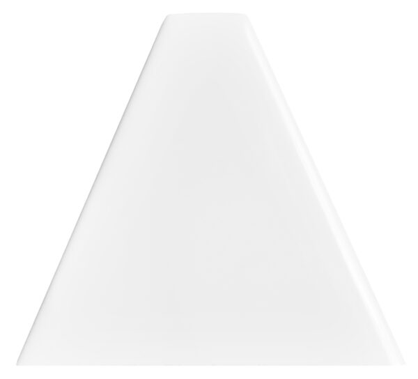 płytka ścienna Dunin Carat White C-WH06