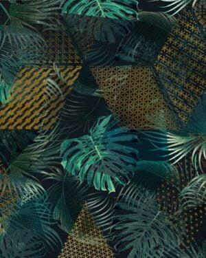 Tapeta Mural SkinWall Translucent Wallpaper 104