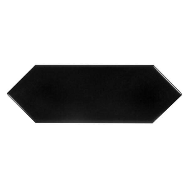 Dunin Tritone Black 01 matt