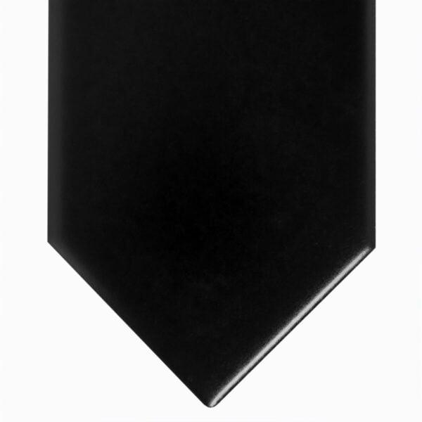 płytka ścienna Dunin Tritone Black 01 matt