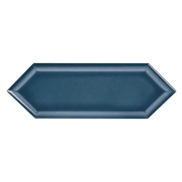 płytka ścienna Dunin Tritone Sapphire 02