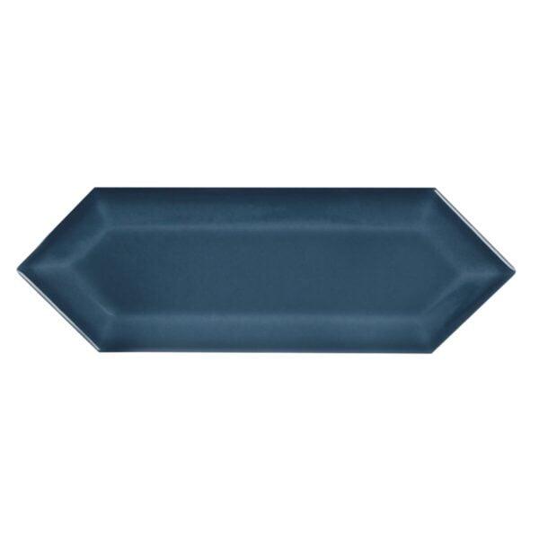 płytka ścienna Dunin Tritone Sapphire 03