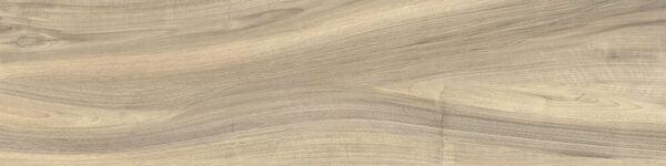 Gres drewnopodobny Castelvetro More Miele