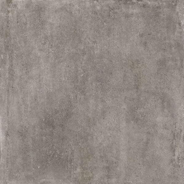 Gres Century Fision Grey