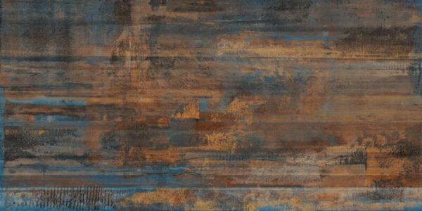 Płytka dekoracyjna Century Fusion Power Rust