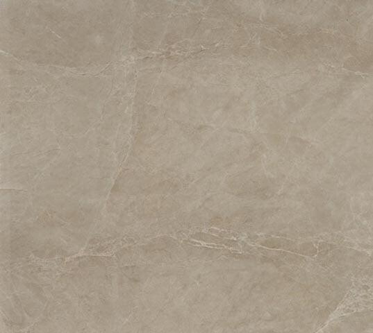 Płytka gresowa imitująca kamień Serenissima Magistra Corinthian Lux