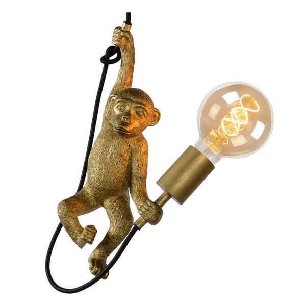 Lucide lampa wisząca Extravaganza Chimp 10402-01-30