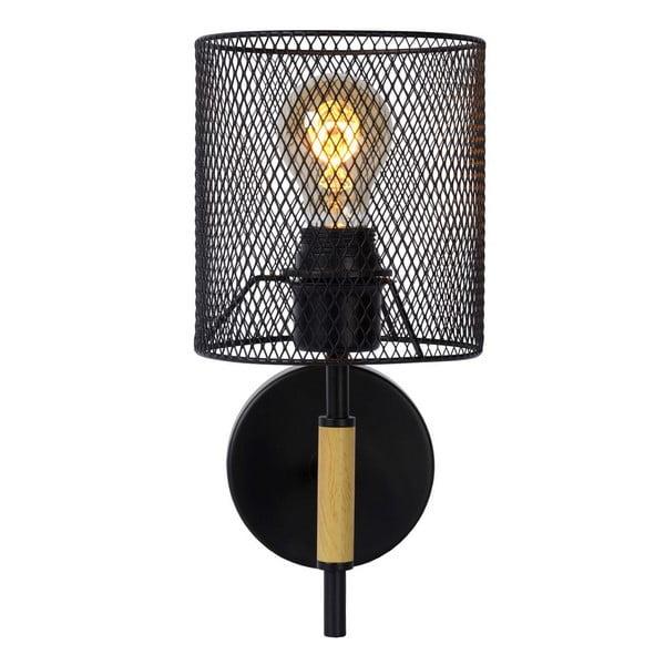Lucide kinkiet Baskett 45259-01-30