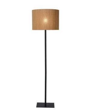 Lucide lampa stojąca Magius