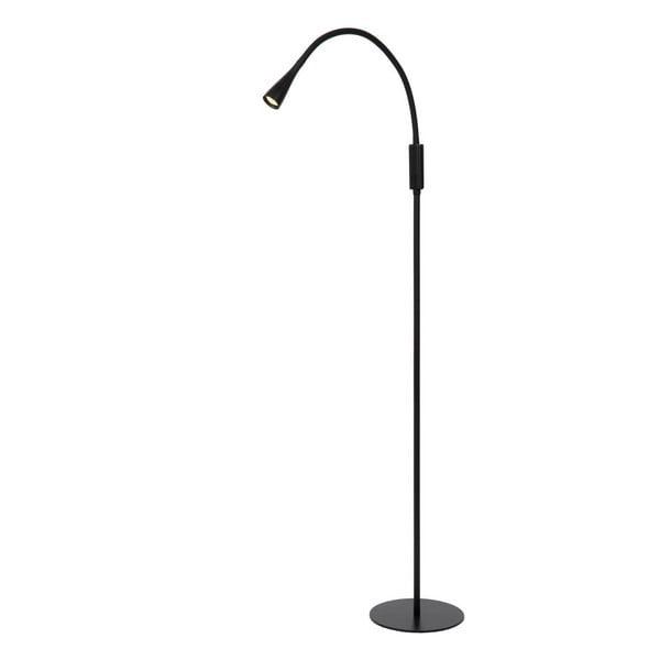 Lucide lampa stojąca Zozy 18756-03-30