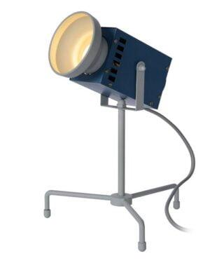 Lucide lampa stołowa Beamer 05534-03-35