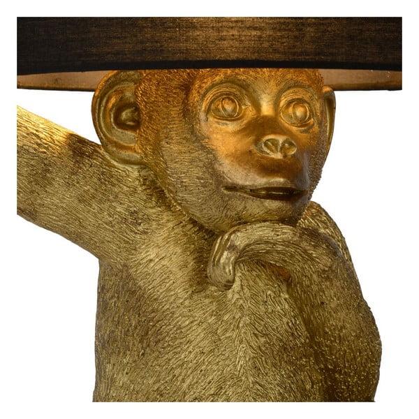 Lucide lampa stołowa Extravaganza Chimp 10502-81-30