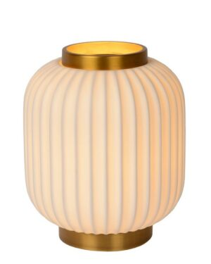 Lucide lampa stołowa Gosse 13535-24-31