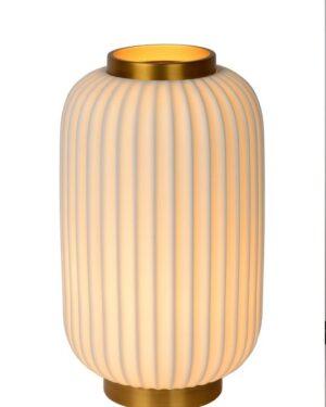 Lucide lampa stołowa Gosse 13535-34-31
