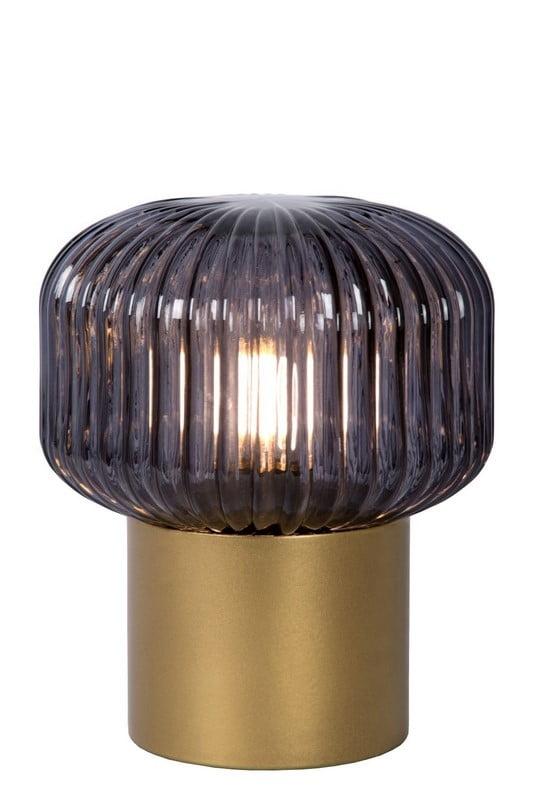 Lucide lampa stołowa Jany 78595-01-02