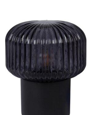Lucide lampa stołowa Jany 78595-01-30