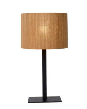 Lucide lampa stołowa Magius