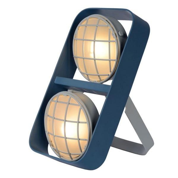 Lucide lampa stołowa Renger 05533-02-35