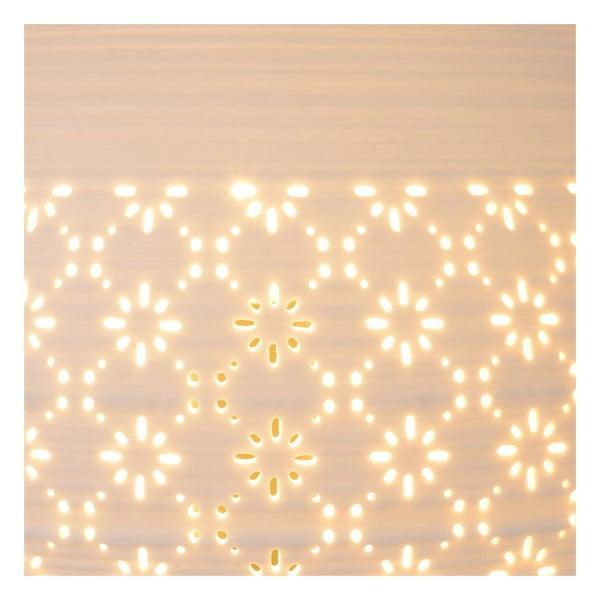 Lucide lampa stołowa Tiesse 13534-19-31