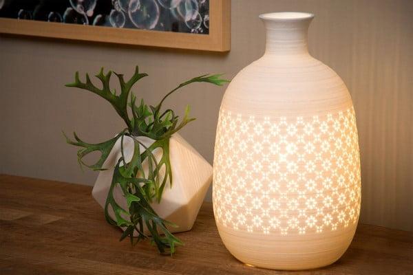 Lucide lampa stołowa Tiesse 13534-26-31
