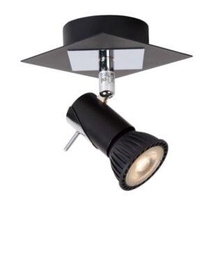 Lucide lampa sufitowa Brackx-Led 12910-05-30