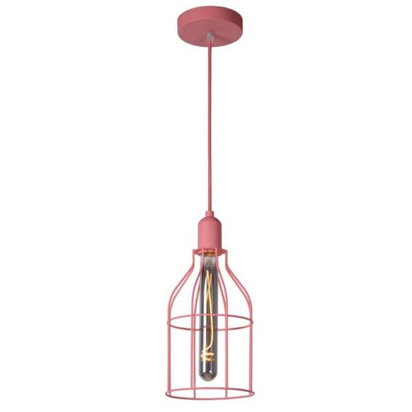 Lucide lampa wisząca Paulien