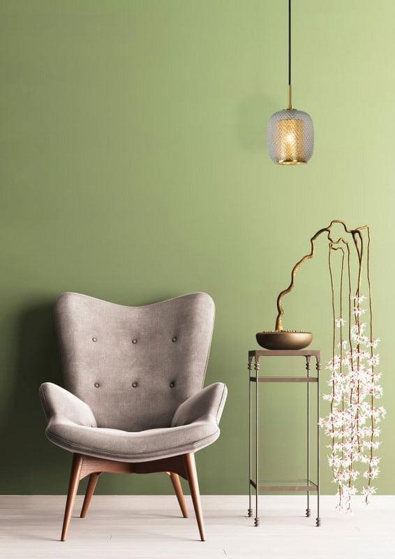 Lucide lampa wisząca Agatha 03433-01-02
