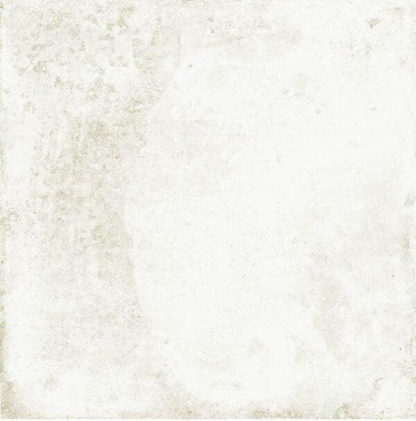 Płytka rustykalna Novabell Materia Ghiaccio