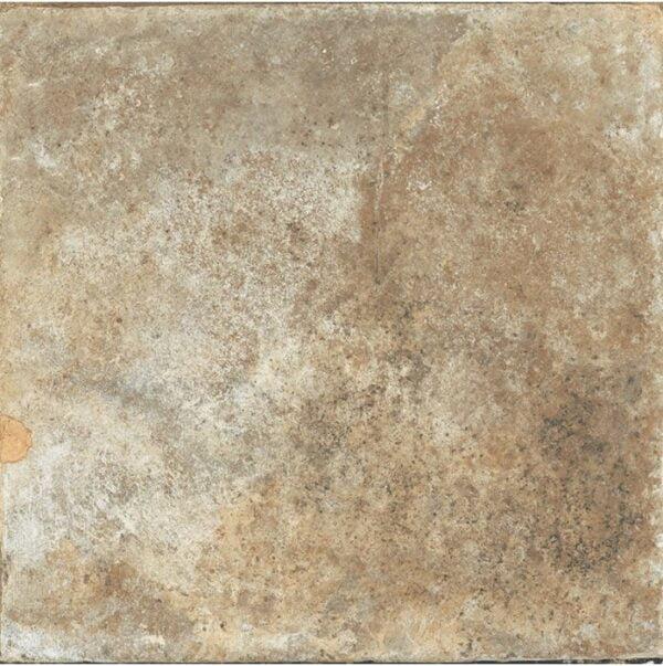 Płytka rustykalna Novabell Materia Mud