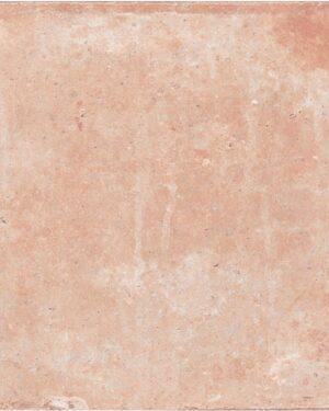 Płytka rustykalna Novabell Materia Rosato