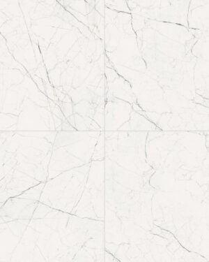 Gres Monocibec Arcadia Tecno Bianco