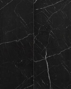 Płytka gresowa imitująca kamień Serenissima Magistra Marquinia Lux