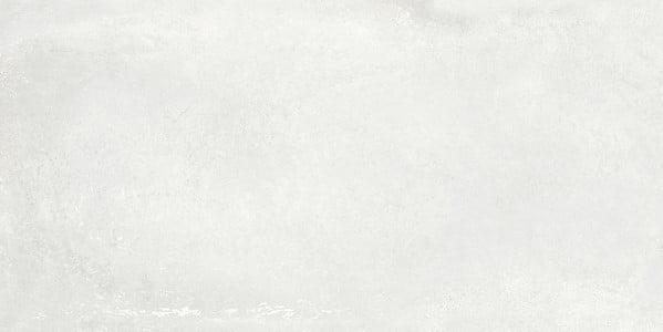 Gres Saime Ferrocemento Bianco