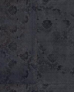 płytka dekoracyjna Serenissima Studio 50 Carpet Studio Corvino