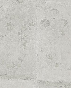 Płytka dekoracyjna Serenissima Studio 50 Carpet Studio Perla