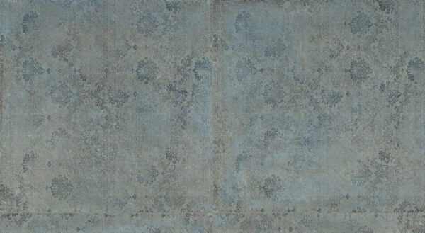 Płytka dekoracyjna Serenissima Studio 50 Carpet Studio Verderame
