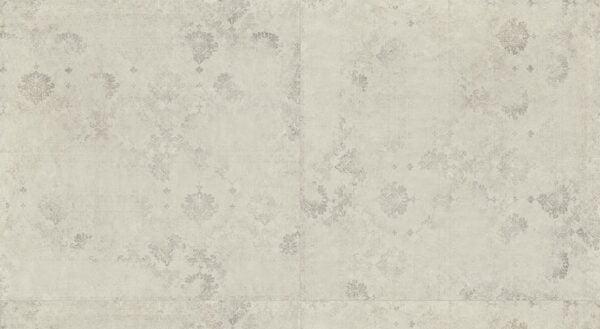 Płytka dekoracyjna Serenissma Studio 50 Carpet Studio Sabbia